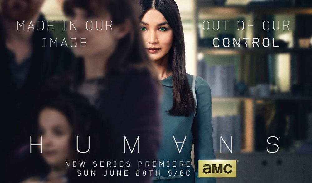 humans-premiere-announcement-1200