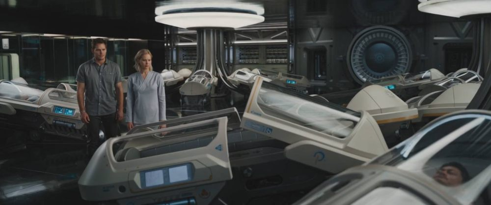 passengers-trailer1-screen1