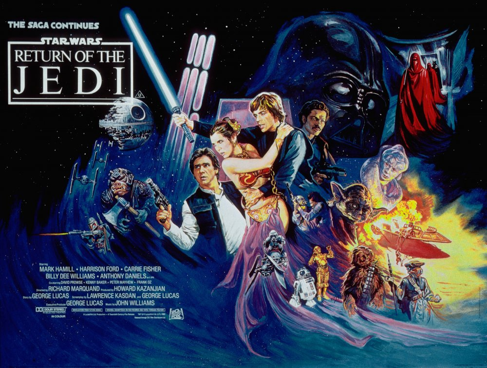 return-of-the-jedi-1983-001-poster-00n-741