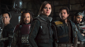 rogue_one_empire_magazine_wallpaper_2__rebels__by_spirit__of_adventure-dagt43s
