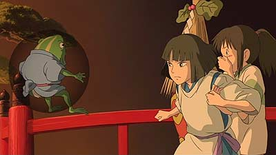spirited-away-image-spirited-away-36308811-400-225