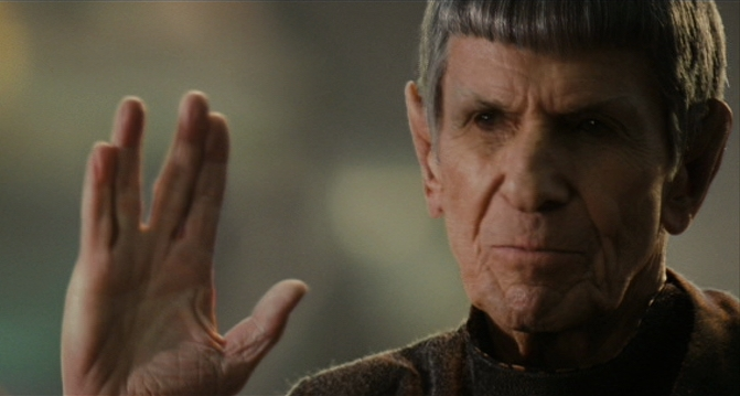 spock-star-trek-2000s