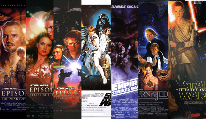 star-wars-seven-movie-marathon-155731