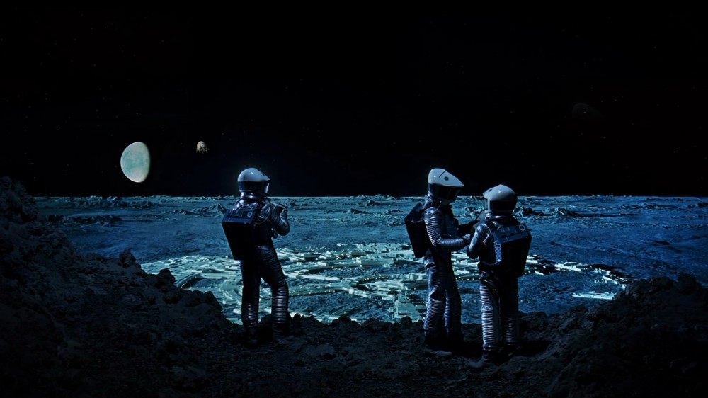 2001_a_space_odyssey_7