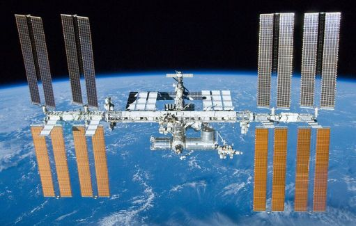 busy-schedule-ahead-this-month-for-expedition-38-on-the-iss-423068-2