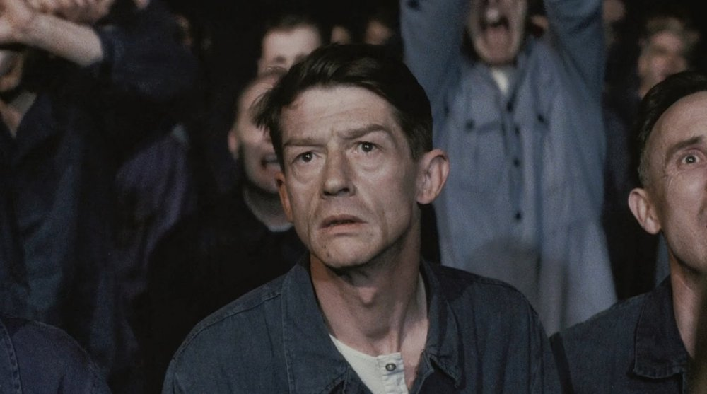 nineteen-eighty-four-1984-002-john-hurt