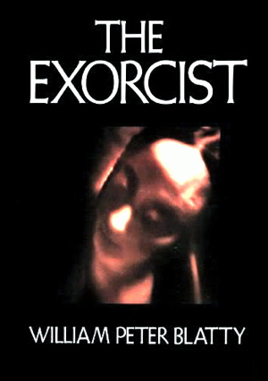 the_exorcist_1971