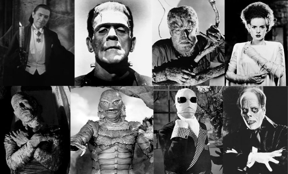 the_universal_monsters_by_tandp-d6rrtg7