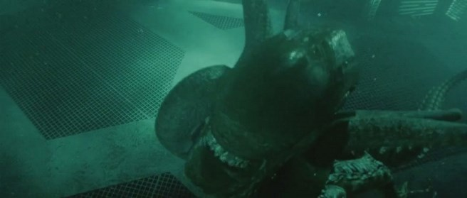 alien-resurrection-97-underwater-alien