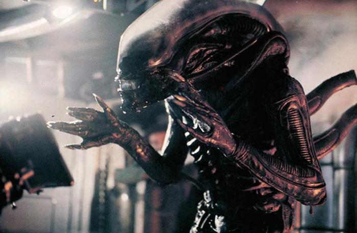 alien02