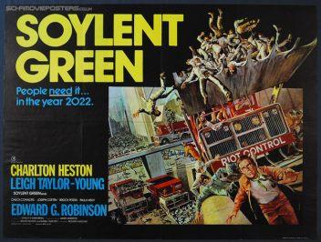 soylent_green_quad_movie_poster_l