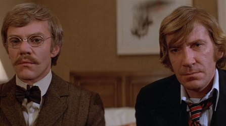 time-after-time-1979