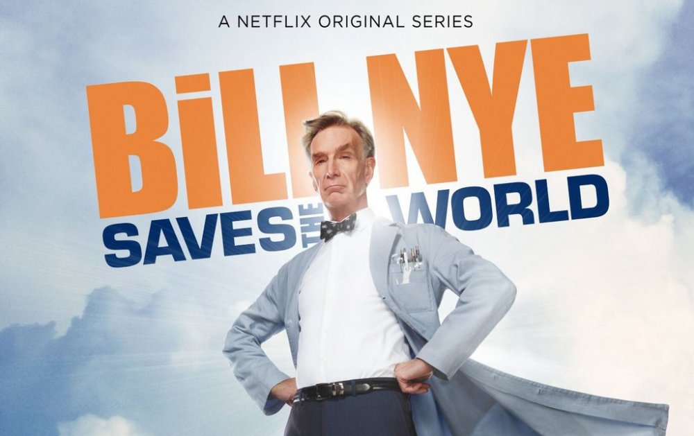 bill_nye_saves_world_poster
