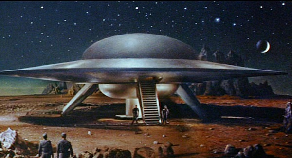 forbidden_planet_saucer_small