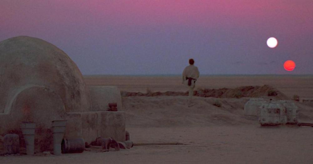 636185968188302125-535678885_star-wars-episode-iv-new-hope