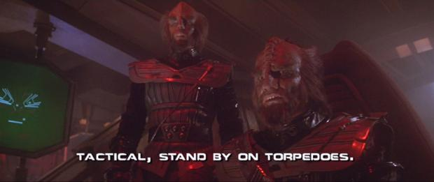 star-trek-the-motion-picture-klingons