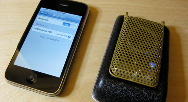 iphone-communicator