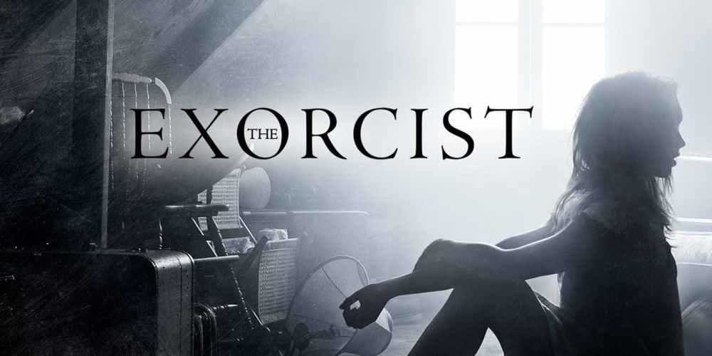 the-exorcist-hulu