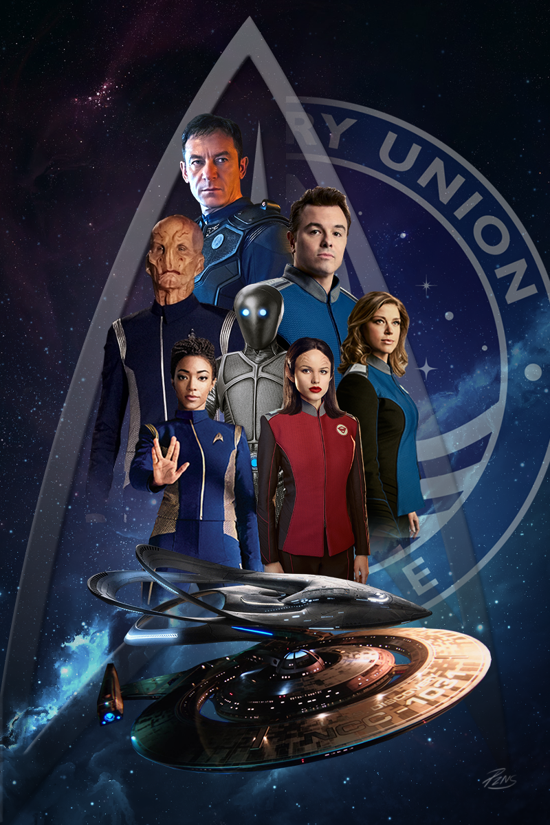 discovery_meets_the_orville_by_pzns-dbvul91
