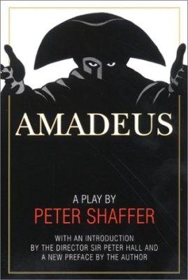 peter-shaffer-amadeus