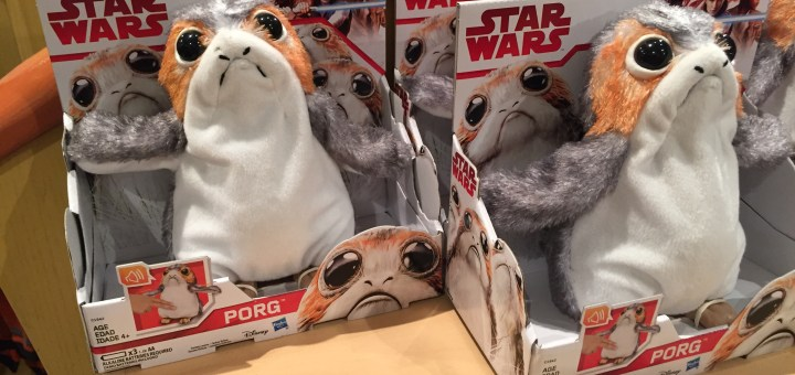 porgs-force-friday-ii-star-wars-the-last-jedi