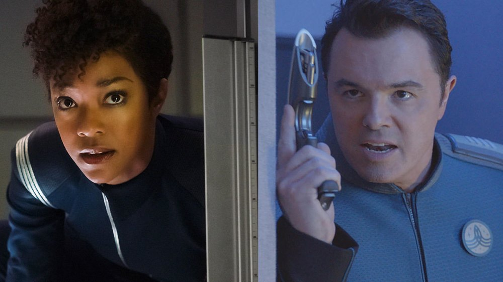 the-orville-or-discovery-which-is-the-right-star-trek-show-f_kp92