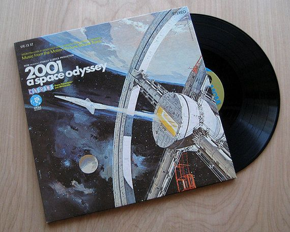 2107d12b088bb9d76bc741ab0ec6bfc0-a-space-odyssey-vinyl-records