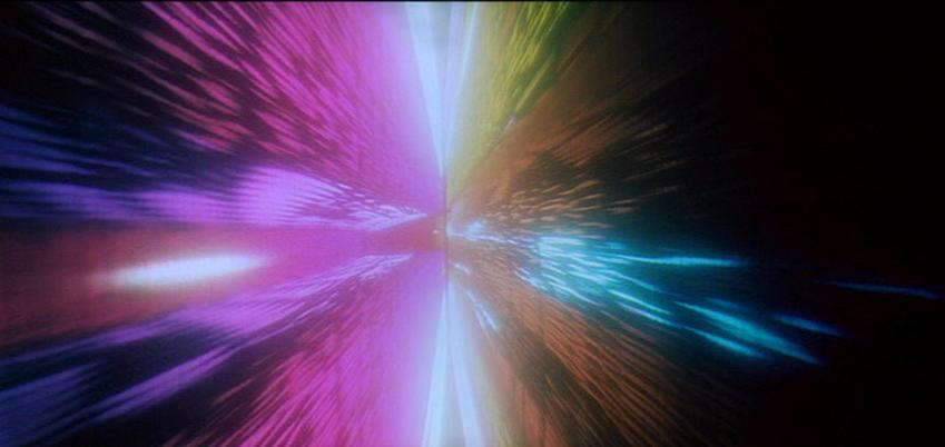 849full-20013a-a-space-odyssey-screenshot