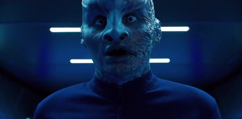 star-trek-discovery-1x10-despite-yourself-trailer-12