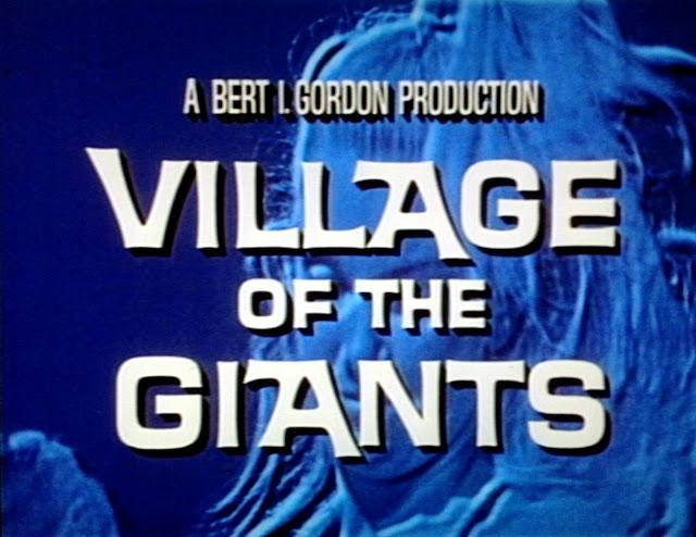 villageofthegiants01