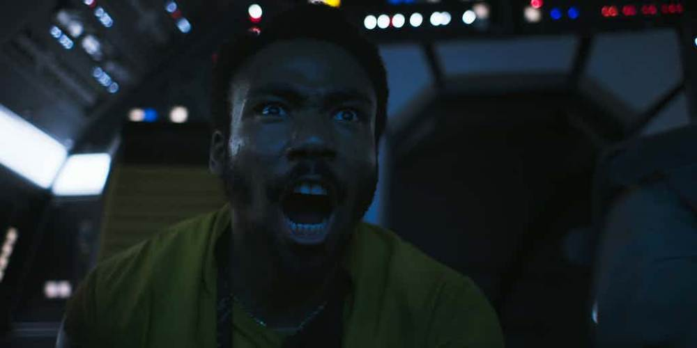 solo-a-star-wars-story-lando-donald-glover-screams