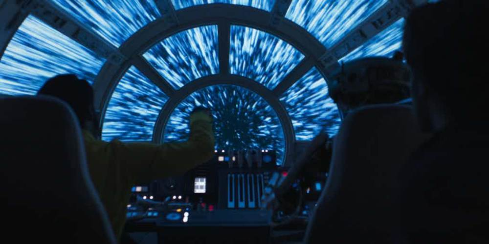 solo-a-star-wars-story-lando-flies-falcon-in-hyperspace-lightspeed