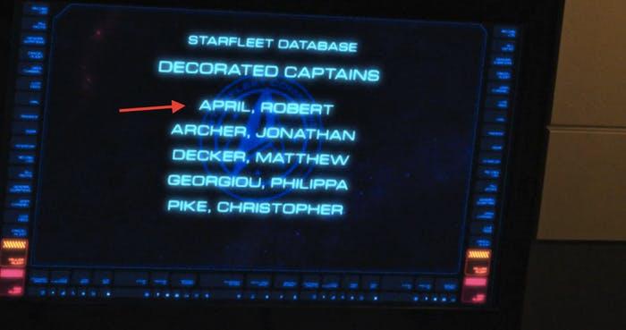 captains-name-listpng