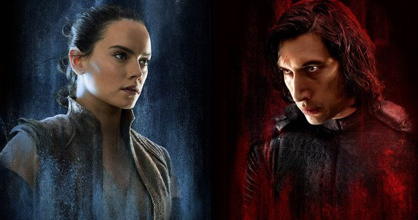 last-jedi-rey-parents-reveal-kylo-ren-not
