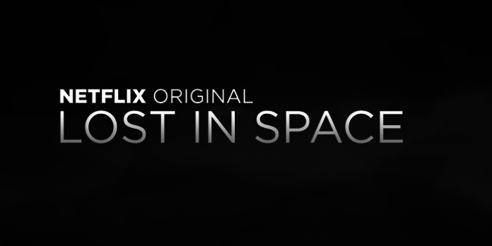 lost-in-space-netflix-2018-696x348