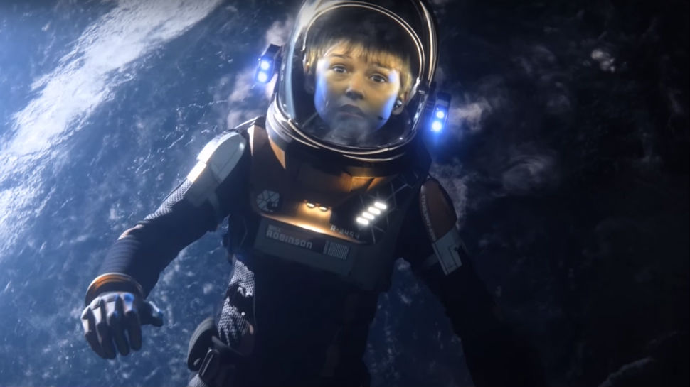 lost-in-space-new-trailer-1
