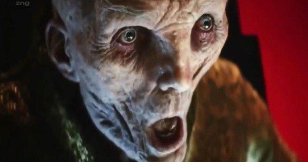snoke-past-mystery-last-jedi-book-adaptation