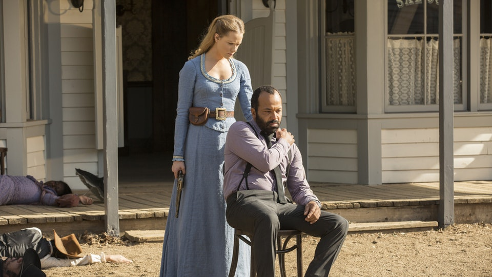 9b481c0c-419b-46be-9ff0-ce2ce5ecdefc-westworld_john-p-johnsonhbo14