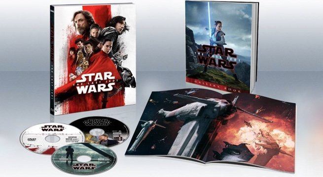 star-wars-the-last-jedi-blu-ray-1075305