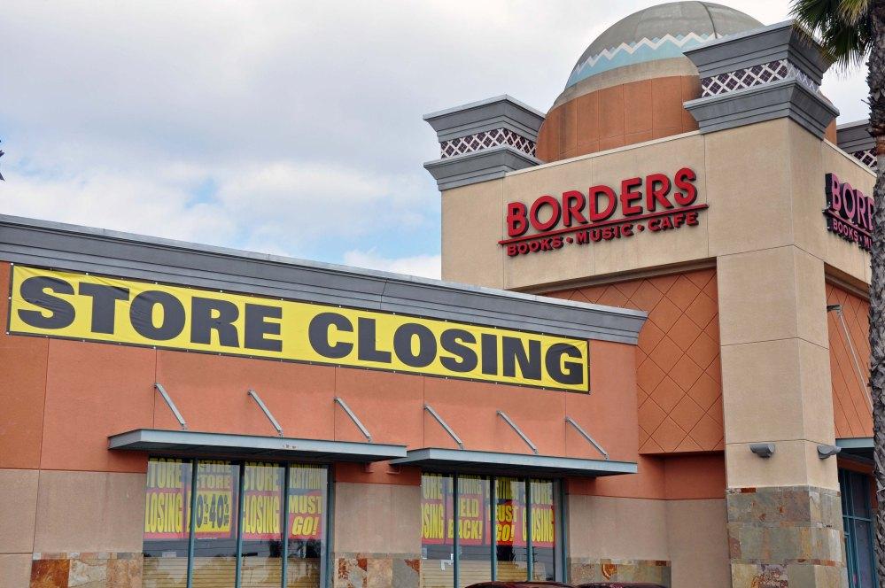borders-closing2028wide29