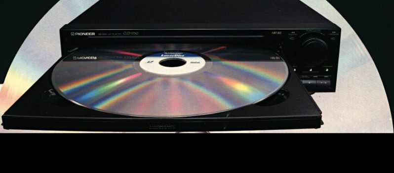 laserdisc-101-featured-image-via-highdefdigest-dot-com-798x350