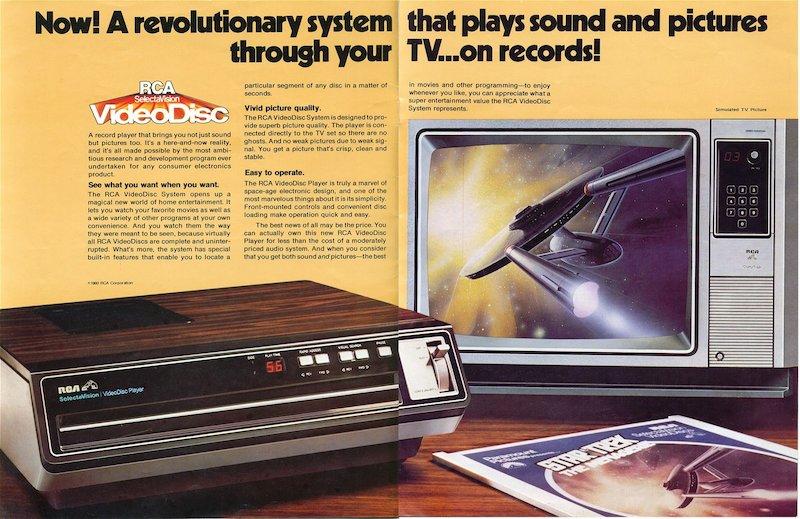 laserdisc_02