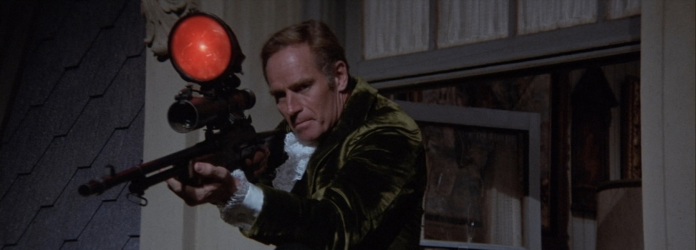 omega-man-1971-charlton-heston1