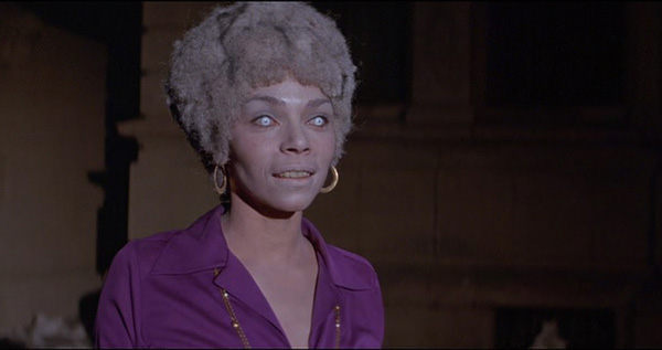 omega-man-1971-lisa-transformed-albino-zombie-i-am-legend-rosalind-cash-review