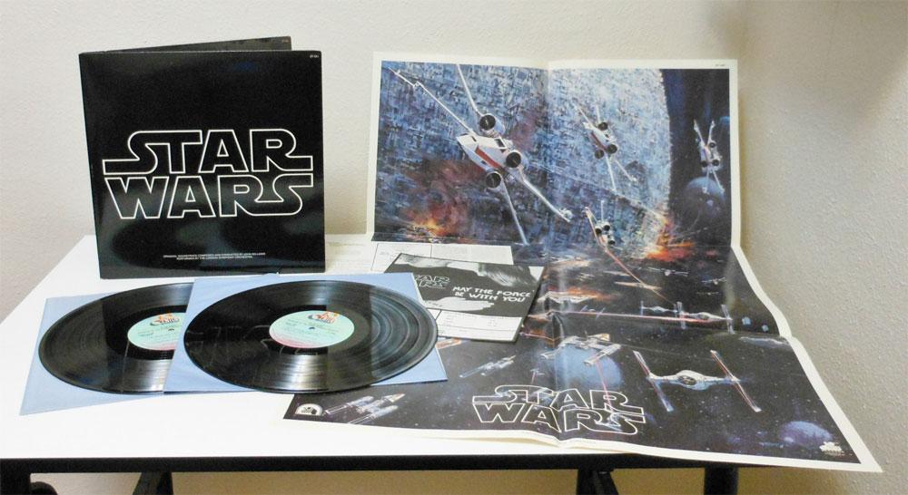 original-star-wars-1977-vinyl-soundtrack-by-john-williams1