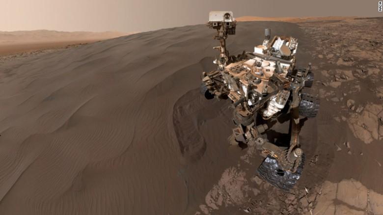 160129184733-curiosity-mars-selfie-0129-exlarge-169
