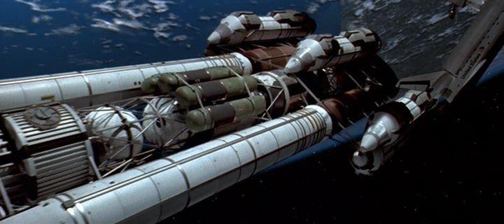 cf20eacb97c2492ad96059ce54dbea9f-deep-impact-spaceships