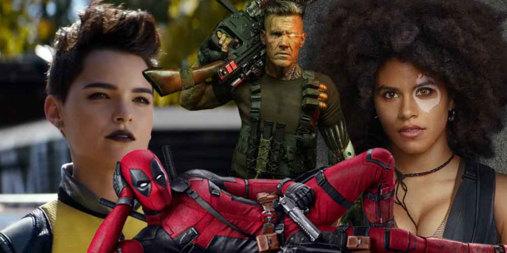deadpool-2-characters-in-trailer