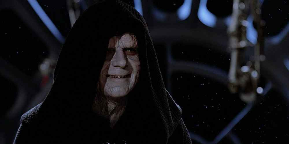 emperor-palpatine-meme-from-star-wars