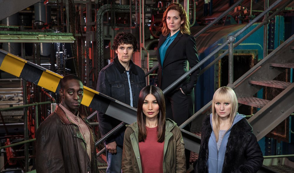 humans-s3-first-look-max-jeremiah-mia-chan-laura-parkinson-niska-berrington-1200x707